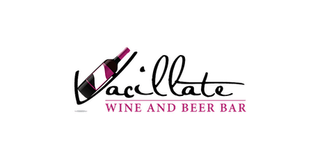 Mike's Wine Club. Thematic Wine Tasting Experiences at Vacillate tickets