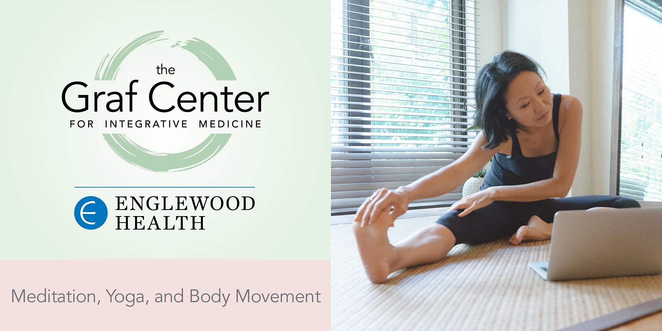 Yoga for Women with Breast Cancer