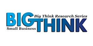 Economic Mobility: Entrepreneurship & the Opportunity...