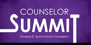 SFA Counselor's Summit