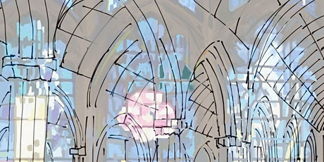 Architecture, collage and digital drawing workshop tickets
