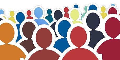 Voorlichtingsavond voor ouders leerling in groep 8 2022 tickets