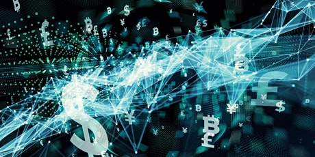 Crypto vs. Traditional Banks: What are Central Bank Digital Currencies? tickets