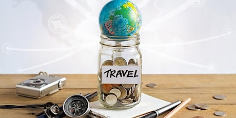 LEARN HOW TO BE A HOME-BASED TRAVEL AGENT | BIRMINGHAM, AL tickets