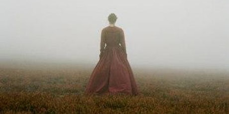 The Ghosts of Wuthering Heights (FREE Hallowe'en tour) tickets