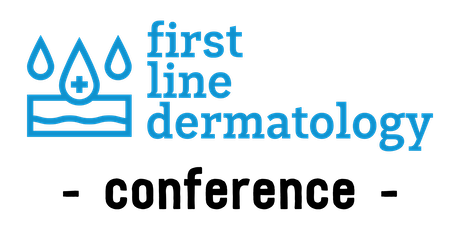 First Line Dermatology Conference tickets