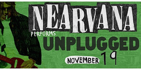 NEARVANA PERFORMS UNPLUGGED W/ SLEEP CIRCLE & TIMMY P tickets