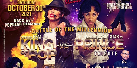 COMEDY, MOTOWN TRIBUTES,  and  70's DANCE PARTY (costumes optional) tickets