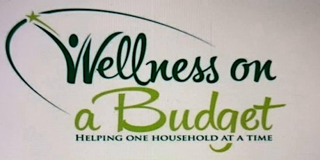 Is Your Home Making You Sick?  Learn How to Achieve Wellness on a Budget tickets