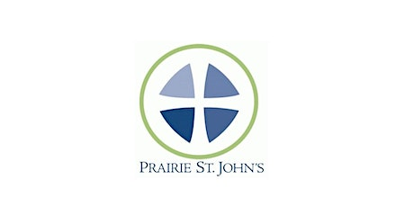 Prairie St. John's 2021 Fall Conference tickets