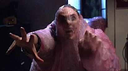 Neon Nightmares: THE BLOB (1988) tickets