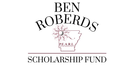 Ben Roberds Scholarship Banquet tickets