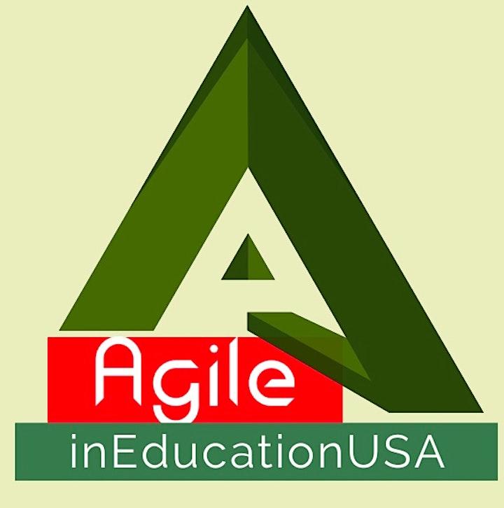 Registered Scrum Master (RSM) certification training course image