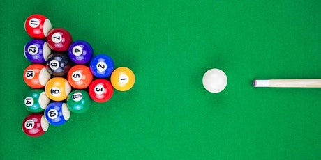 Pool Comp & Lunch tickets