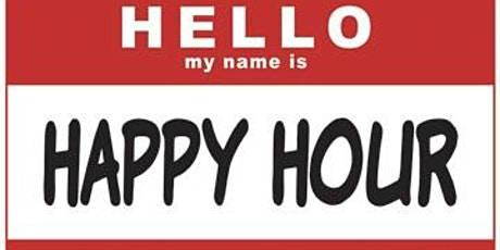 A&WMA October 2021 Young Professionals Networking Happy Hour tickets