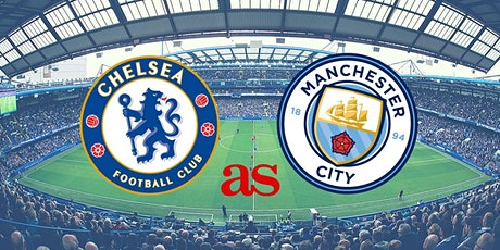 StREAMS@>! r.E.d.d.i.t-Manchester City v Chelsea LIVE ON EPL 25 Sep 2021 tickets