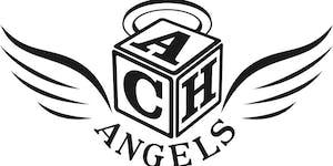 RussVegas Half Marathon ACH Angels