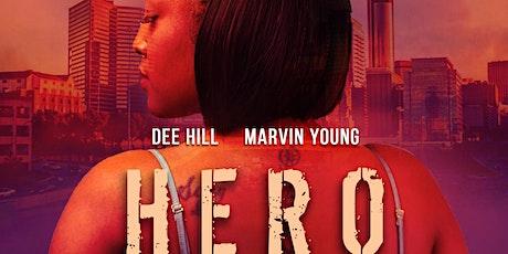 HERO Film Premiere tickets