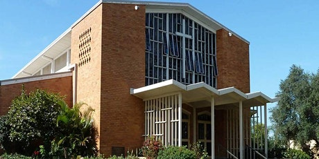 St Paschal's -Saturday Vigil Mass tickets