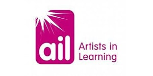 Artists in Learning Safeguarding Training
