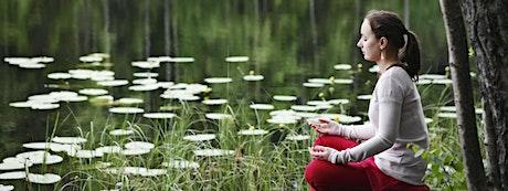 New York - Kundalini Awakening Meditation Workshop. Easy & Practical. tickets