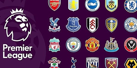 StrEams@!.MaTch Leicester City V Burnley LIVE ON 25 SEP 2021 tickets