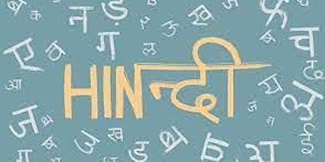 Singapore- Free Hindi Workshop- Learning, practice and guidance tickets