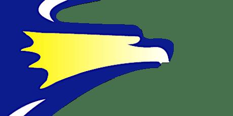 AGM EWJFC 2021 tickets