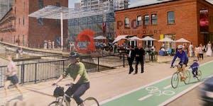 """A  RENEWAL FOR OTTAWA""  Beacon  Sustainability..."