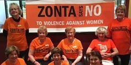 Launch of the UN  Day for the elimination of violence against women tickets