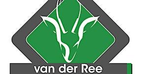 Open Coffee Schiedam (Van der Ree Catering 8-10-2015)
