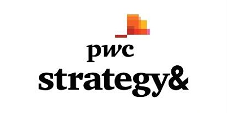 Strategy Consulting Workshop tickets