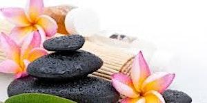 Holistic Health and Wellness Expo