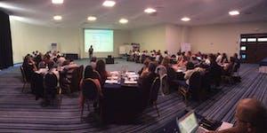 GrowthCLUB ActionCOACH   Workshop Planeamento do Seu...