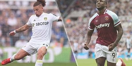 StREAMS@>! r.E.d.d.i.t-Leeds United v West Ham fRee LIVE ON EPL 25 Sep 2021 tickets