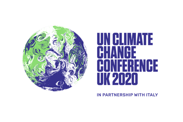 Increasing ourclimateresilience through connected digital twins image