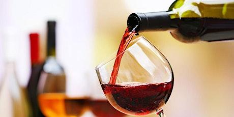 Milano Wine Week 2021 -  Exclusive OPENWINE Corso Como biglietti