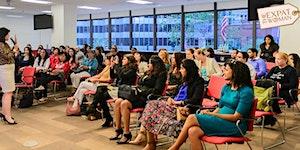 Women in Tech Talks