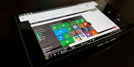 Maitriser l'environnement Windows billets