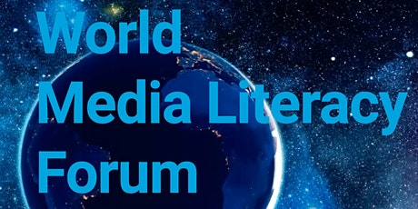 World Media Literacy Forum: Online Film Screening of shorts and animations tickets