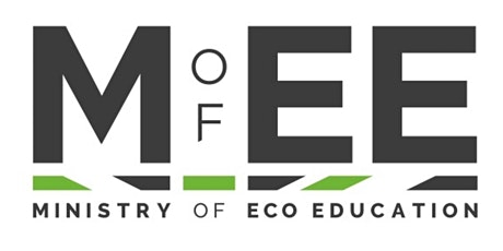 How to put sustainability at the heart of the  curriculum - MEE tickets