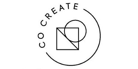 Co Create Workshop Drop In tickets