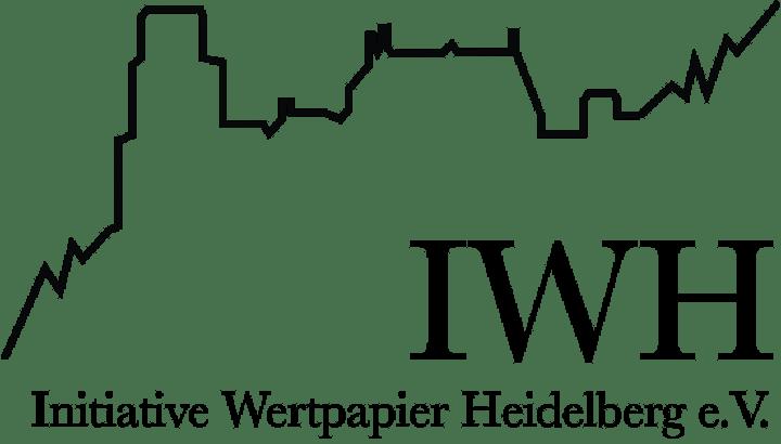 Börsenführerschein des studentischen Börsenvereins Heidelberg: Bild