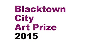 Blacktown City Art Prize 2015