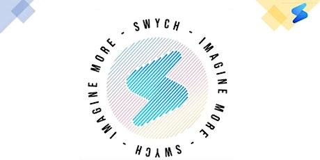 Presentazione SWYCH tickets
