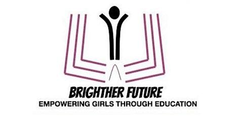 BrightHer Future: News Literacy Workshop w/ Sophia Zheng tickets