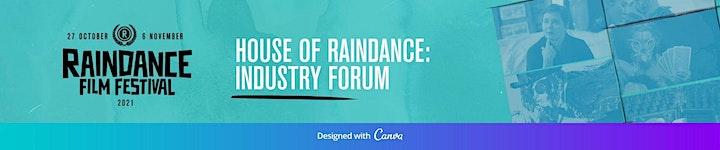 House of Raindance image