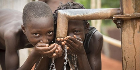 Charity Concert 2021(water project fund for Children&families in Uganda) Tickets