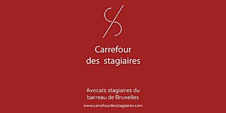 Carrefour de la formation - Le licenciement pour motif grave en pratique billets