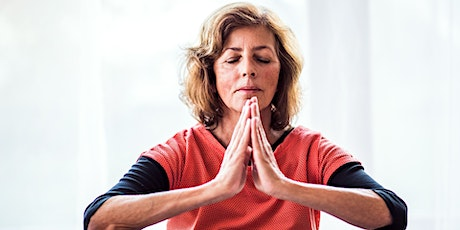 Meditation for the Body & Soul with Rebecca Rigert   Rigert Mind Body Arts tickets